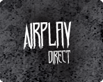 Airplay Direct